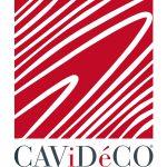 Logo-Cavideco