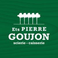 Logo-PierreGoujon