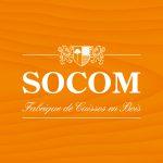 Logo-SOCOM