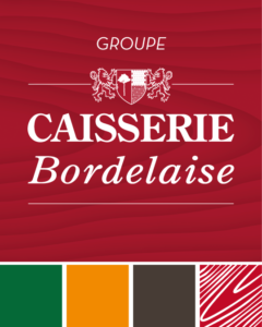 Groupe Caisserie Bordelaise