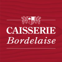 logo-CaissBor
